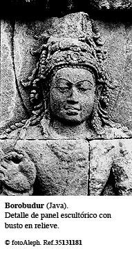 BorobudurMini43