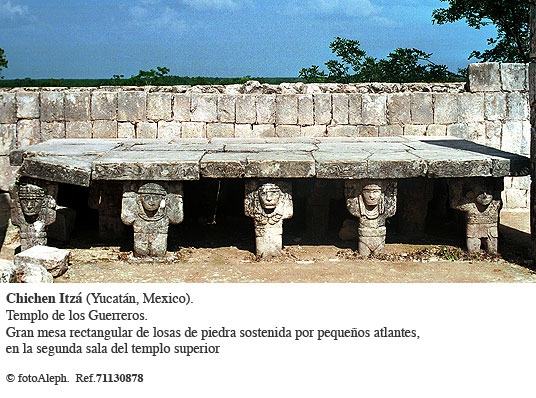 Archaeological sites in your country page 2 for Arquitectura y arte de los mayas