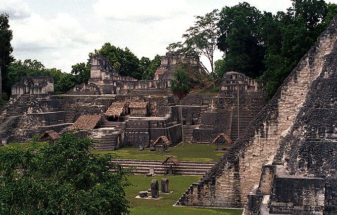 Obras - Monumentos de la Cultura Precolombina (Imágenes) 72130808